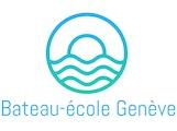 bateau-ecole-geneve
