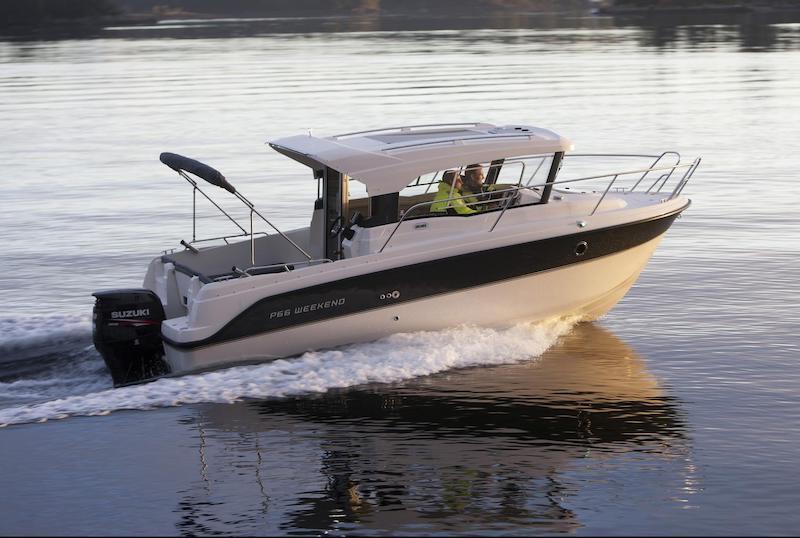 cours bateau moteur geneve, bateau-école-geneve, hiver